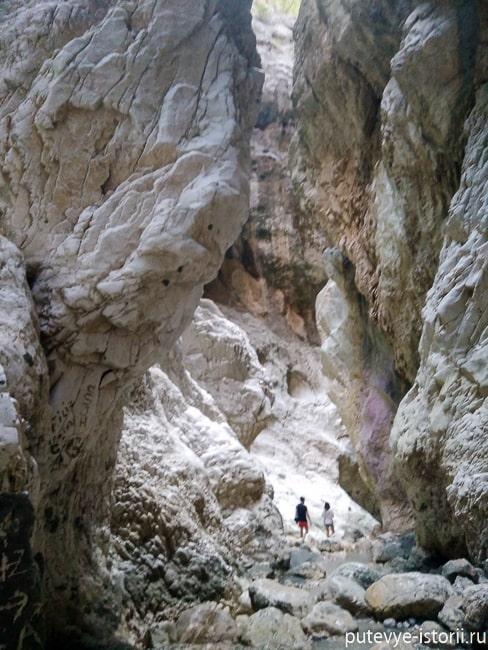 национальный парк саклыкент