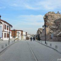 Что посмотреть в Анкаре за 1 день