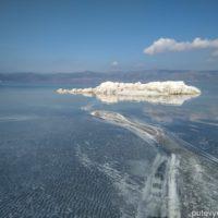 Озеро Салда, Турция: где находятся «турецкие мальдивы»