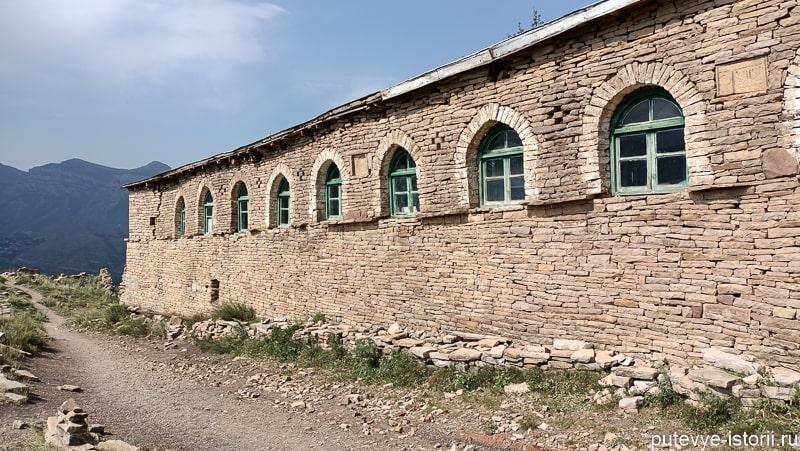 гоор мечеть